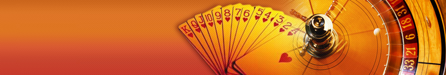 Online casino contact gegevens